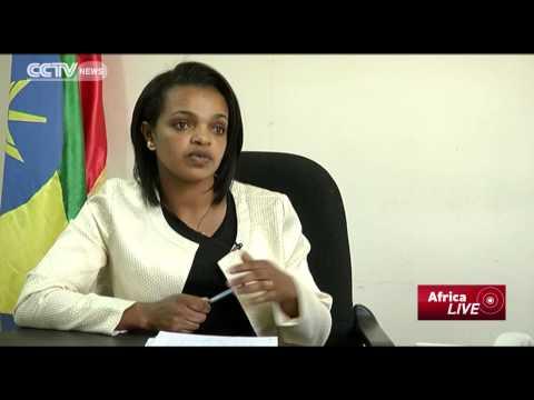 Funding SME's in Ethiopia