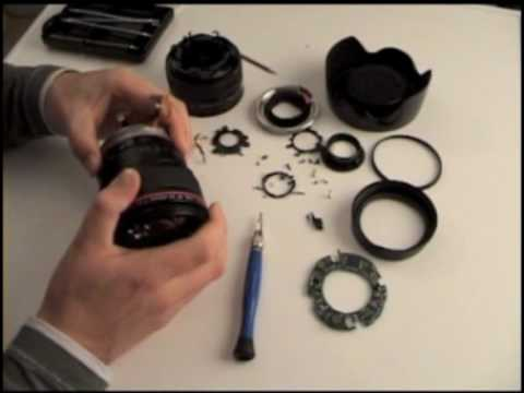 canon 24 105mm disassembly youtube rh youtube com Canon 24-105Mm Shot Canon 70-200Mm