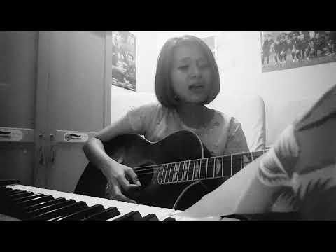 Tak Punya Nyali - DMASIV (cover by ovi)