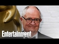 Game of Thrones Casts Jim Broadbent in First Season 7 Role | News Flash | Entertainment Weekly