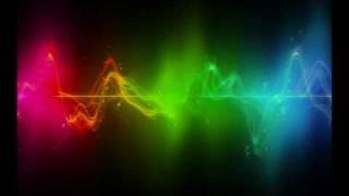 DJ DAVID - OVERLOAD thumbnail