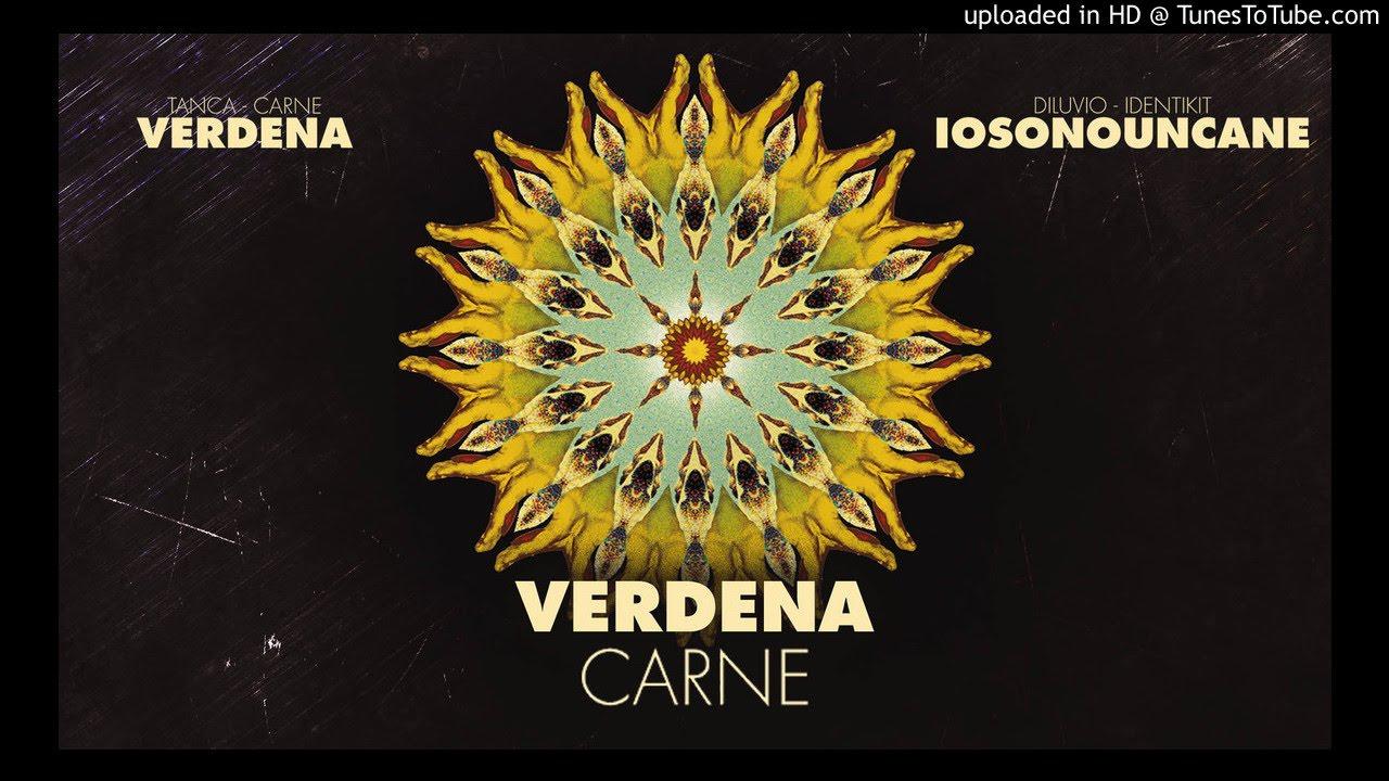 verdena-carne-iosonouncane-cover-giu-dimax