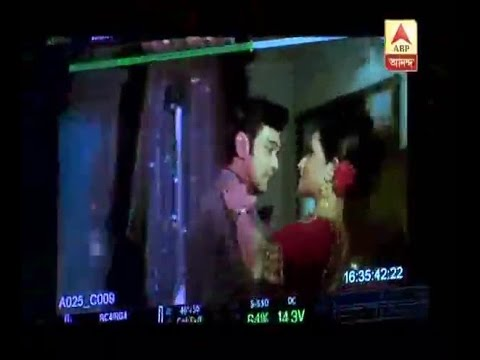Serial Mahanayak's Shooting has started