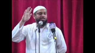 Islam main Waqt Ki Ahmiyat (اسلام میں وقت کی اہمیت) - Urdu Lecture