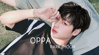 Download Video 21+ oppa | jihoon MP3 3GP MP4
