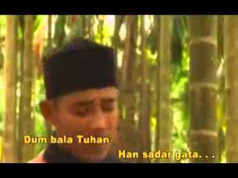 003 Lagu Aceh   Imum Jon Hitam Puteh Bak Mata 2 1 2013