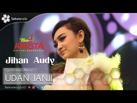 Jihan Audy - Udan Janji [OFFICIAL]