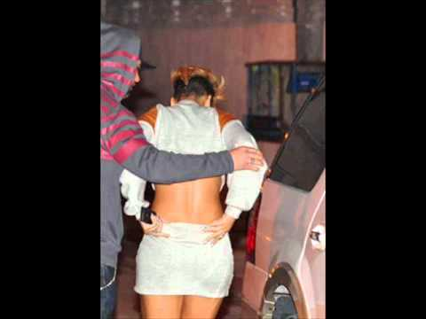 Beyonce Rihanna Drunk And Drinking