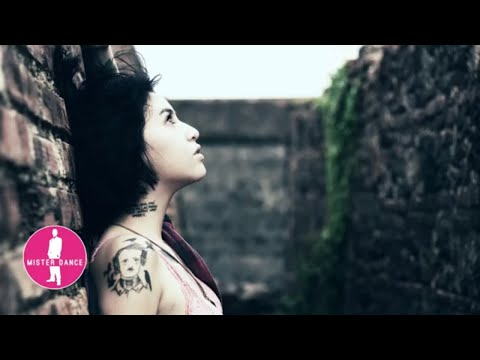 Dani Corbalan - Ankara (Radio Edit) [Electronic Dance Pop Music]