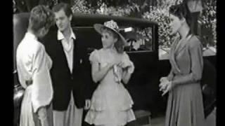 La Nemica 1952 (1) (Jacques Verlier) di Giorgio Bianchi
