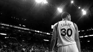 Stephen Curry mix My House