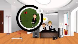 DigiDoc your complete solution for document management !