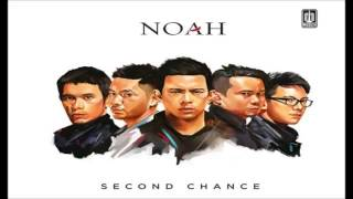 NOAH - Dara ( Second Chance )