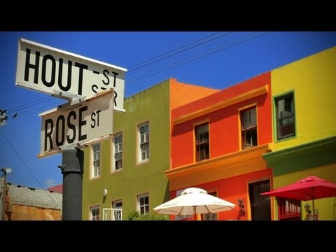 интим знакомства в кейптауне