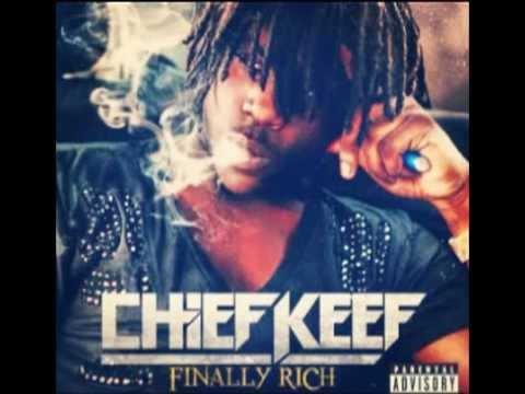 Chief Keef - Savage (Finally Rich) [Bonus Track]
