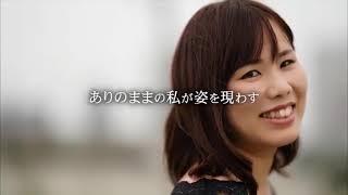 2018.11.11 東京・日の出にて開催されるエンターテインメントショー。 ...