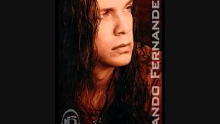 Nando fernandes - Peruvian Skies (Dream Theater)