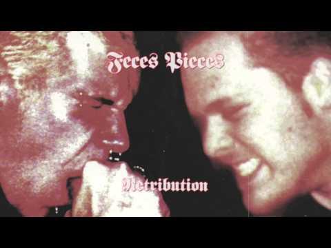 Feces Pieces: Retribution