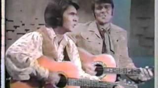 Ricky Nelson and Glen Campbell~Louisiana Man
