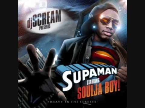 Crank Dat  Soulja Boy Instrumental