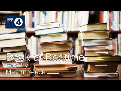 Book at Bedtime  Radio 4