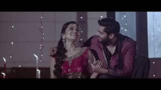 saamne aaja   new hindi sad song 2016   full hd   music video official