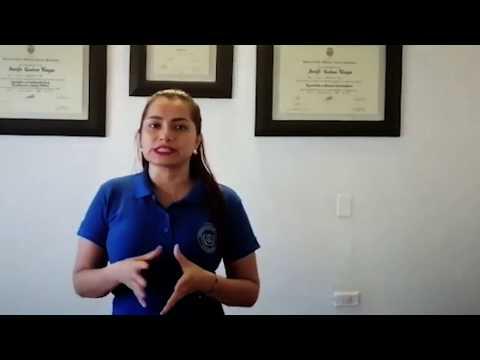 ENANOS DEL CAOS vs HOMBRES LAGARTO - 1200p | WARHAMMER FANTASY | Informe de Batalla from YouTube · Duration:  1 hour 45 minutes 23 seconds