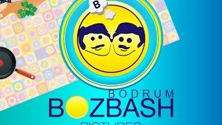 Bozbash Pictures Bodrum Hd Movsum Finali 2014 Youtube