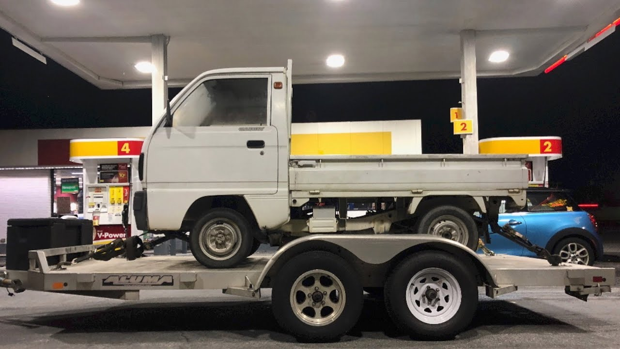 traded-the-rv-for-a-jdm-classic