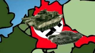 World War II 101 - Advanced Tactics: Blitzkrieg  - Vook