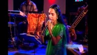 Vayalar Smrithikal: Song Priyasakhi Gange...