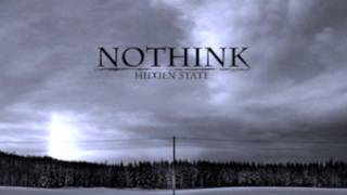 Watch Nothink Walls Of Sand video
