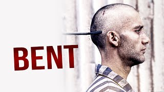 Bent - Official U.S. trailer