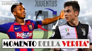 #juventus #juve #ansufati #luisalberto #aouar #haaland #juvehaaland #parmajuve #locatelli #pogba #juvepogba #raiola #icardi #dybala #mercatojuve #calciomerc...