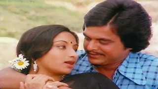 Download Hindi Video Songs - Gaali Maathu Kannada Movie Songs | Bayasade Bali Bande | Lakshmi, Jai Jagadish, Kokila Mohan