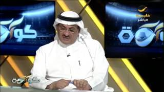 CNN Arabic - كيال يؤكد: رفعنا طلبا لتجنيس السومة وننتظر الرد