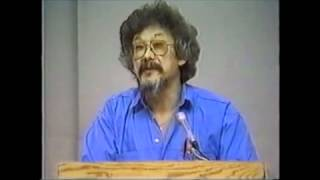 Rushton Refuted: David Suzuki vs. J. Philippe Rushton
