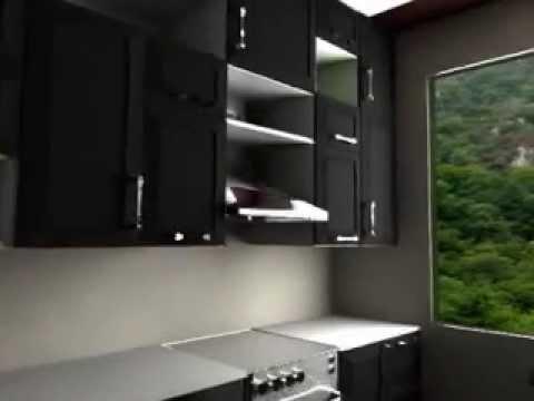 мебель дизайн фото