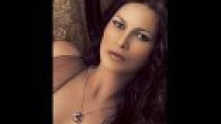 The Lovely Karina Lombard (Fan Vid)