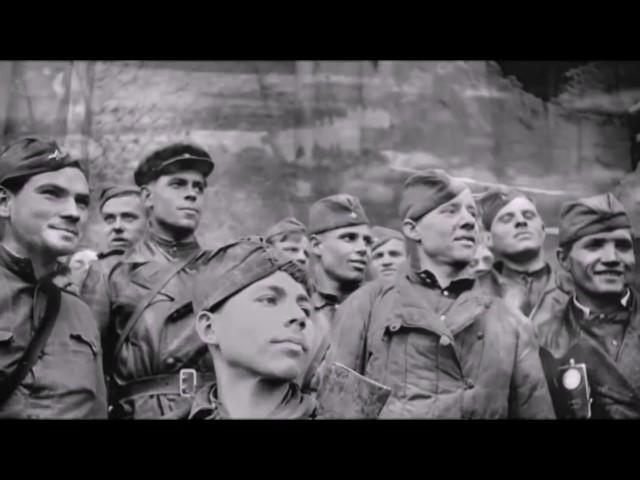 Изображение предпросмотра прочтения – НикитаПорываев читает произведение «Могила Неизвестного солдата» Э.А.Асадова