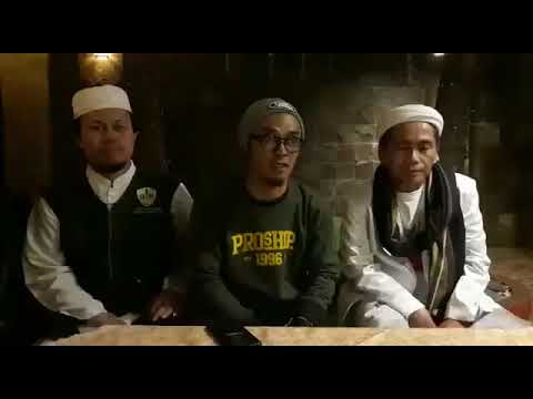 Klarifikasi Dan Permintaan Maaf Ustad Evi Atas Ceramah Kontroversi Nya Mp3