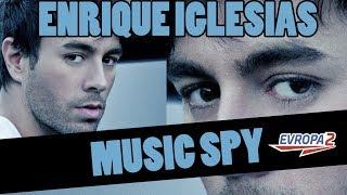ENRIQUE IGLESIAS (hudba, vztahy, zajímavosti & peníze)