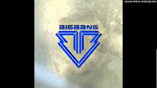 BIGBANG - Blue (Full Audio)