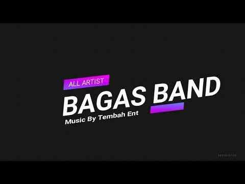 Goyang dua jari By All Artist Bagas BAnd