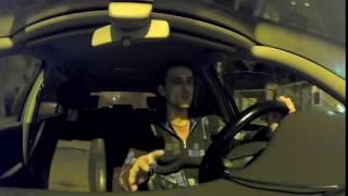 Сколько можно заработать в такси.Киев