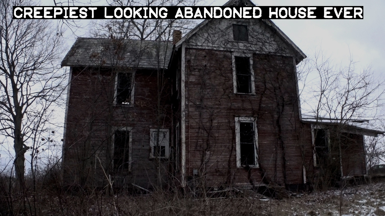 how to find out about abandoned houses