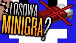 LOSOWA MINIGRA CHALLENGE!