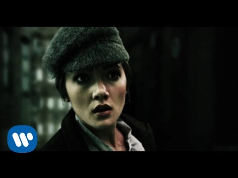 Shinedown - How Did You Love (Official Video)