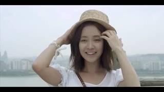 Lo Maan Liya Korean Version