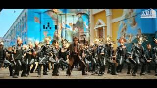 """""""ATHIRADEE"""" Tamil Karoake Sing Aling Video"""